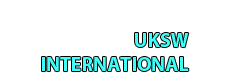 UKSW International
