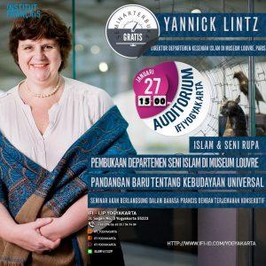 Seminaire Twitter & FB.psd Yannick LINTZ