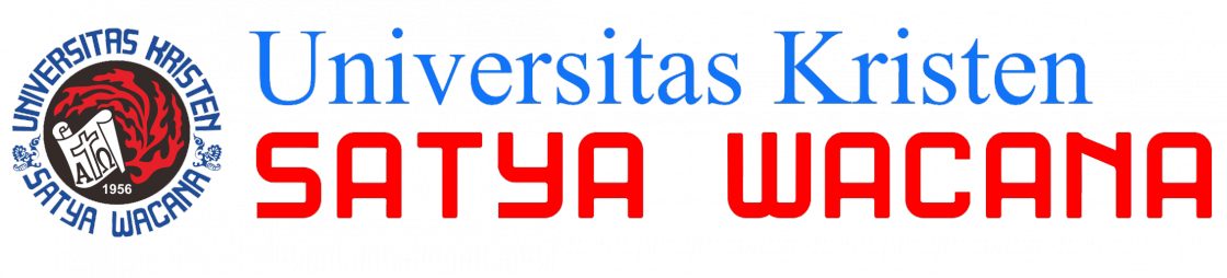 International UKSW