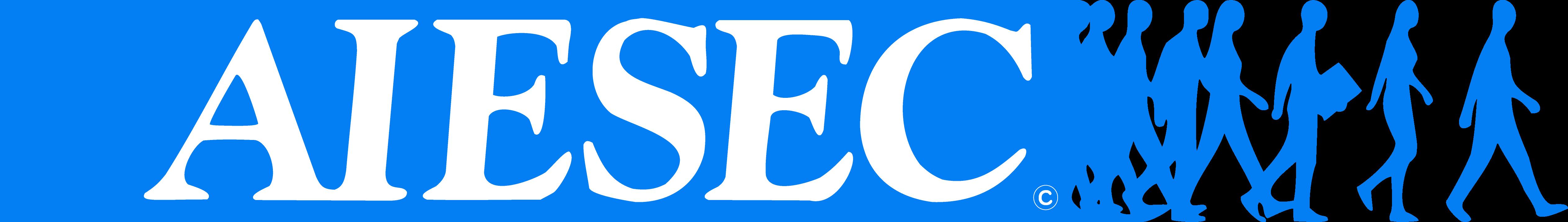 AIESEC