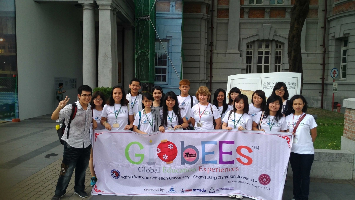 1-All-Participants-GlobEEs-2014